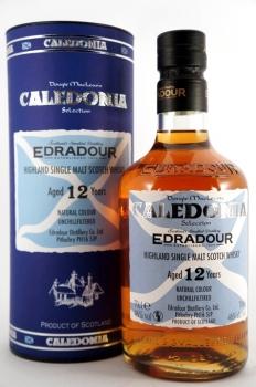 edradour-caledonia.jpg