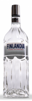finlandia-1,0.jpg