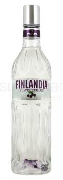 finlandia-blackcurrant-0,7.jpg