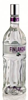 finlandia-blackcurrant-1,0.jpg