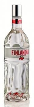 finlandia-cranberry-1,0.jpg