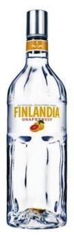 finlandia-grapefruit-1,0.jpg