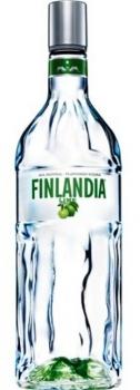 finlandia-lime-1,0.jpg