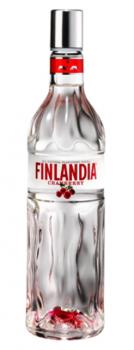 finlandia_cranberry_0,7.png