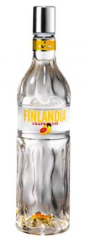 finlandia_grapefruit_0,7.png