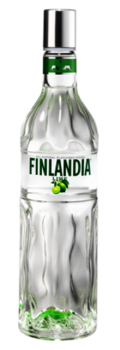 finlandia_lime_0,7.png
