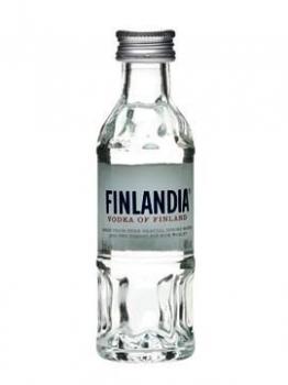 finlandia_mini.jpeg