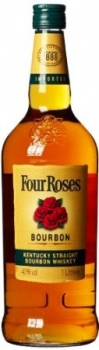 four-roses-1l.png