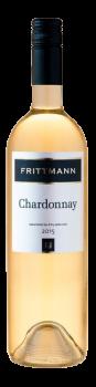 frittmann-chardonnay.png