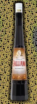 galliano-ristretto.png