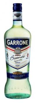 garrone_bianco.jpg