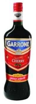 garrone_cherry.jpg