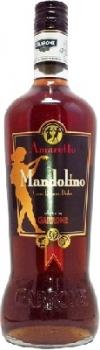 garrone_mandolino.jpg