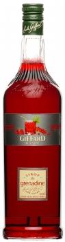 giffard-grenadine.jpg