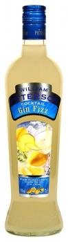 gin_fizz.jpg