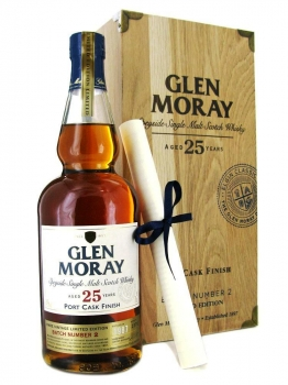 glen-moray-25.jpg