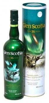 glen-scotia-16y.jpg