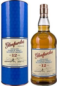 glenfarclas-12y-1-liter.jpg