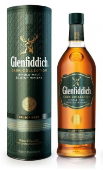 glenfiddich-cask-collection-select-cask.jpg