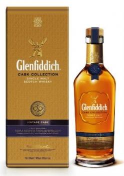glenfiddich-vintage-cask.jpg