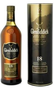 glenfiddich_18é.jpg