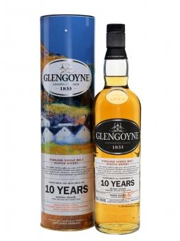 glengoyne-10y-fem.jpg