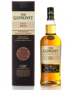 glenlivet_the_master_distillers.jpg