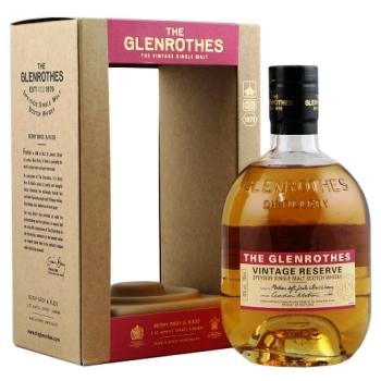 glenrothes-vintage-reserve.JPG