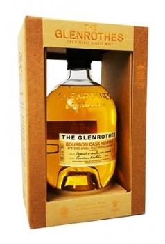 glenrothes_bourbon_cask_res.jpg