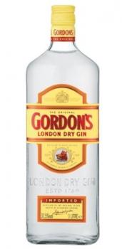 gordons-1,0.jpg