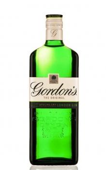 gordons_green.jpg