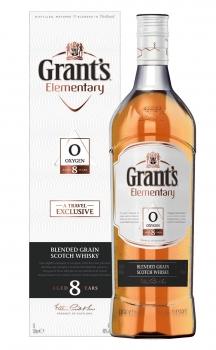 grants-8y-oxigen.jpg