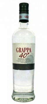 grappa_40_francoli.jpg