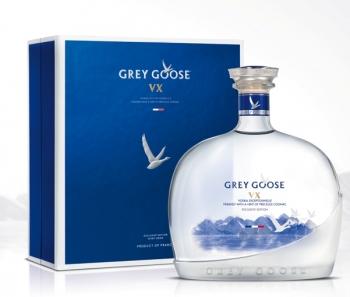 grey_goose_vx.jpg