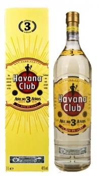 havana-club-3y-3l.jpg