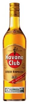 havana_club_anejo_espec.jpg