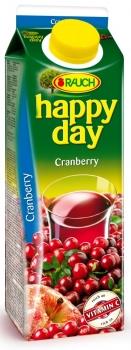 hd_cranberry.jpg