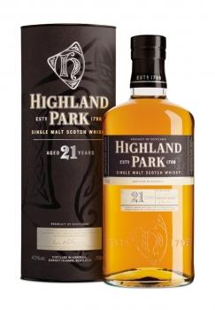 highland_park_21.jpg