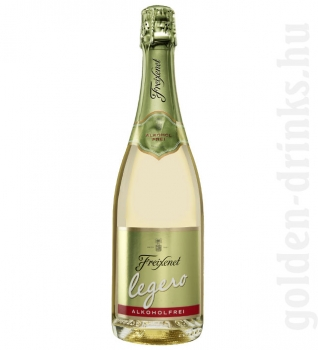 ig-00832-freixenet-legero-alkoholmentes-pezsgo-0-75.jpg