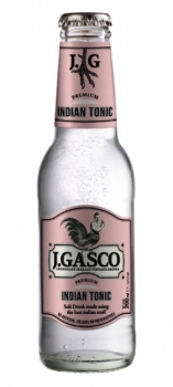 j.gasco-indian-tonic.jpg