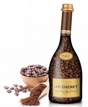 j.p.chenet_coffee.jpg