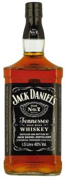jack-daniels-1.5.jpg