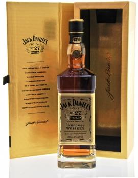jack-daniels-gold-no-27.jpg