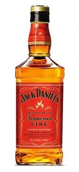 jack_daniels_fire.jpg