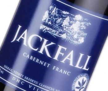 jackfall_cab_franc.jpg