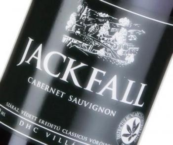 jackfall_cab_sauv.jpg