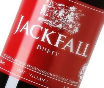 jackfall_duett.png