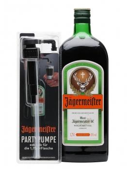 jager-1,75-pumpe.jpg