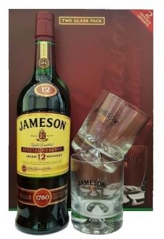 jameson-12y-pohar.jpg