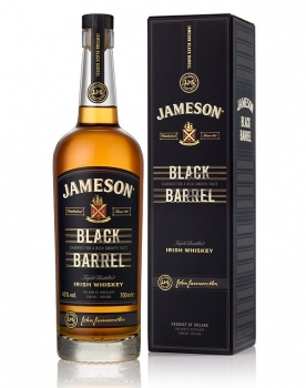 jameson-black-barrel.jpg